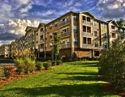1 Bedroom Apartments Raleigh Nc North City 6 All Ilusive Apartment Rentals  In 1 Bedroom Apartments Raleigh North Carolina