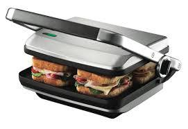 Kitchen Appliances Online 5 Cool Kitchen Gadgets You Must Own Fixitappliances