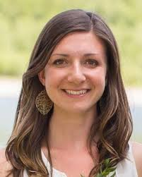 Jamie Burke, Clinical Social Work/Therapist, Denver, CO, 80211 | Psychology  Today
