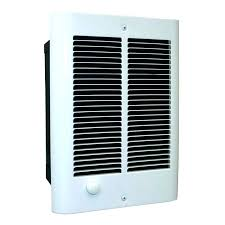 propane wall furnace empire wall heaters direct vent wall furnace awesome and beautiful home depot gas wall heaters plus empire wall heaters propane wall