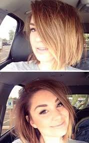 hairstyles for short straight hair super trendy easy hairstyles for short hairstyles 12