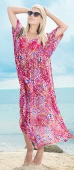 85 Best Beach Dress Beach Caftan Beach Kaftan Beach Wrap Images