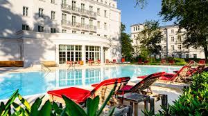 Aug 05, 2012 · semakan juga boleh dilakukan melalui portal spa pada bulan oktober bagi sesi kemasukan januari dan bulan april bagi sesi kemasukan julai. Spa Sports Grand Hotel Heiligendamm