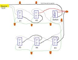 wiring diagrams to add a new light fixture wiring diagram and add light switch nilza