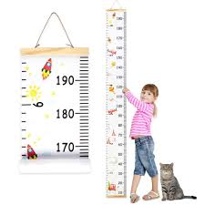 Best Rated In Kids Baby Growth Charts Helpful Customer