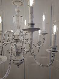 full size of lighting surprising old world chandeliers 12 fotor 15174440798719 1024x1024 2x jpg v 1524780065