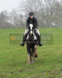 Image: Polly Barker - Bedale at Tunstall, Catterick | Oakham, Rutland  Photographer