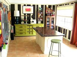 eclectic crafts room.  Eclectic Arts And Crafts Room Eclectic Space  Dining   With Eclectic Crafts Room N