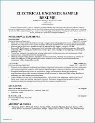 medical assistant skills and abilities medical design engineer sample resume medical assistant resumes