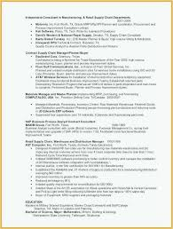 Free Resume Wizard Examples 20 Contract Builder Gallery Popular