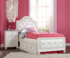Madison Bedroom Furniture Madison Upholstered Bed Twin Size 2830 4703k Legacy Classic Kids