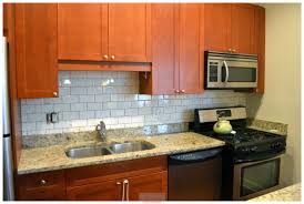 Plywood For Kitchen Cabinets Kitchen Selecting Kitchen Cabinets Smartinterior Selecting