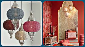 exquisite lighting. Arabic Style In Interior | Exquisite Lighting H