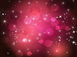 star ppt background animated pink stars ppt backgrounds ppt backgrounds pinterest