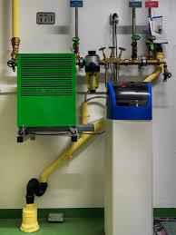 Produkttest Luftentfeuchter Ecodry 425 Technikfreak