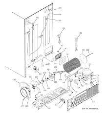 Ge monogram ice maker wiring diagram somurich