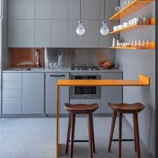 cheap kitchen island ideas. Delighful Ideas Create A Floating Island Throughout Cheap Kitchen Ideas