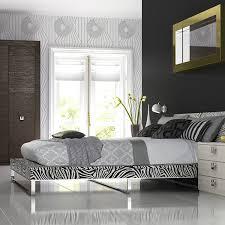 Premier Fitted Bedroom