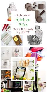 Kitchen Gifts Twelve Practical Kitchen Gifts For The Holidays