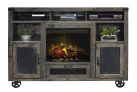 tv stand with fireplace electric fireplace tv stands with fireplace