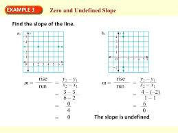 how to find slope in math 6 example find slope equation calculator