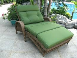 double outdoor chaise lounges impressive outdoor double chaise lounge and sons double chaise lounge outdoor double