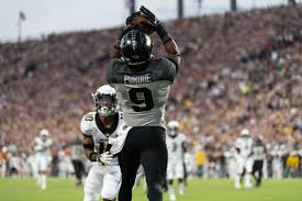 Purdue Football Cant Catch A Break Lose For 3rd Straight Week To