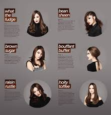28 Albums Of Ylg Hair Cut Price Explore Thousands Of New