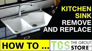 replace sink drain replace kitchen sink drain large size of kitchen sink drain gasket trap how to faucet screen fixing sink drain seal