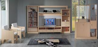 Wall Cabinets Living Room Furniture Lounge Furniture Wall Units Cheap Home Office Furniture