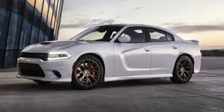 2018 dodge hellcat. exellent 2018 2018 dodge charger charger srt hellcat in prince frederick md   frederick chrysler jeep on dodge hellcat