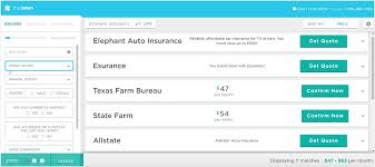 Drivers Insurance Quote Simple How To Get The Best Auto Insurance 48 Tips For New Drivers