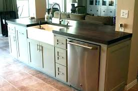 24 inch farmhouse sink farmhouse sink base inch farmhouse kitchen sink farmhouse sink country sink base 24 inch farmhouse sink