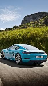 IPhone 6 Porsche Wallpapers HD, Desktop Backgrounds 750x1334 ...