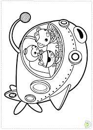 squid coloring pages printable squid coloring pages printable free