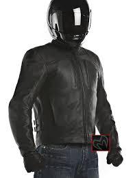 top rated motorcycle jackets cairoamani com