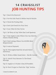 How To Email Your Resume The Job Analyzer BLR's Complete Guide To Analyzing Evaluating 23