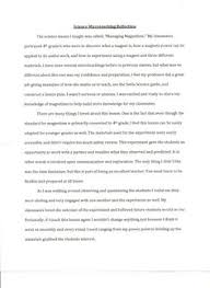 image result for uc personal insight questions transfer examples  dracula essay conclusion tips the story which tells personal tragedy of an evil embodiment count dracula starts in making a conclusion it s important to