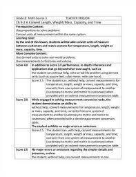 jmu application essay admission essay service jmu application essay beauty planet