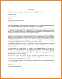 Job Resume Template Download Free Human Services Templat Saneme