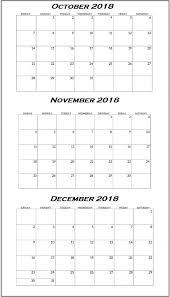 Calendar Quarters 2018 Calendar Quarters With Quarter Gjuy7 Printable Template