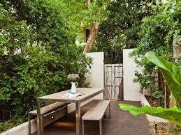 Japanese Garden Designs For Small Gardens U2013 ExhortmeJapanese Backyard Garden