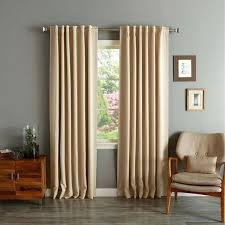 catchy curtains 74 inches long designs with shower curtains 74 inches long shower curtain liner 74