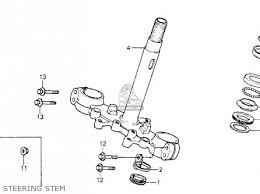 gx340 honda engine gx340 wiring diagram, schematic diagram and Honda Gx340 Wiring Diagram ecm wiring diagram ta a furthermore honda gx390 wiring schematic moreover honda gx120 pump parts diagram honda gx 340 wiring diagrams