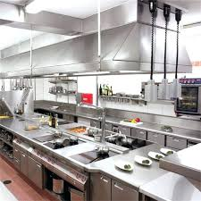 Perfect Restaurant Stainless Steel Wall Panels Stainless Steel Wall Covering Stainless  Steel Premium ...