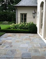 patio flooring choices. best 25+ outdoor patio flooring ideas on pinterest   flooring, and backyard pavers choices