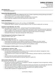 Purchase Resume Samples Purchasing Assistant Resume Procurement Resume Examples Nice