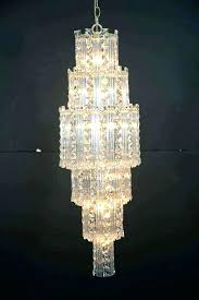 ideas extra large modern chandeliers for extra large chandelier large chandeliers modern modern extra large modern