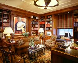 traditional office decor. traditional home office design pictures remodel decor and ideas page