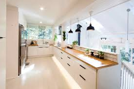 Beautiful Shaker Kitchen Cabinets Cream Shaker Kitchen Cabinets